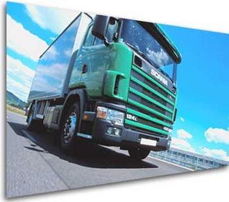 Discount Tyre Services, Doncaster